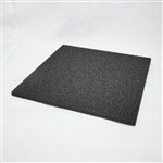 "Duocel® RVC Foam Panel - 6""x6""x0.25"""